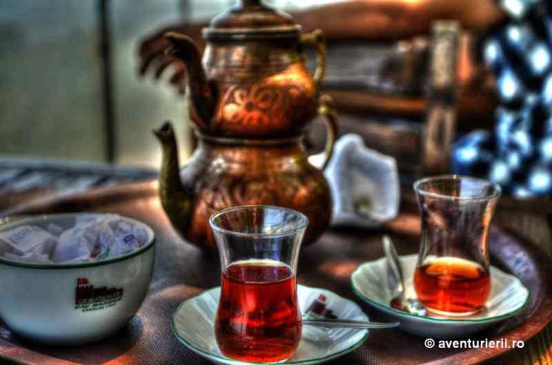 ceai2