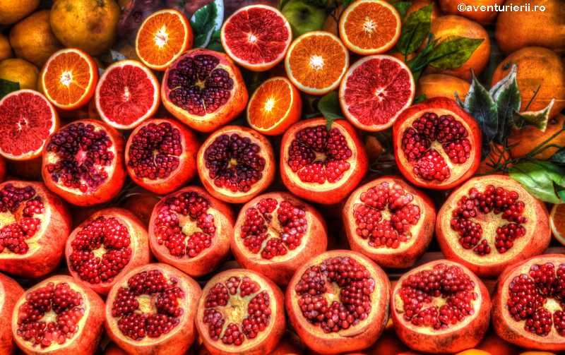 portocale si rodii_1